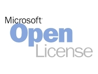 Microsoft Windows Embedded Device Manager Client ML - software assurance