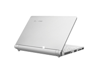 Lenovo IdeaPad S10 (White)