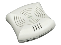 Aruba AP 105 - wireless access point