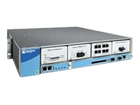 Juniper M-series M7i - Router - desktop