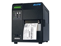 SATO M 84Pro(2) - label printer - monochrome - direct thermal / thermal transfer