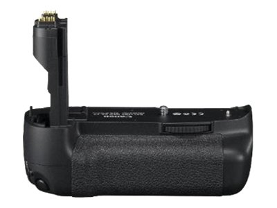 Canon BG-E7 - battery grip