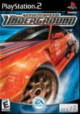Need_For_Speed_Underground_PS2.jpg