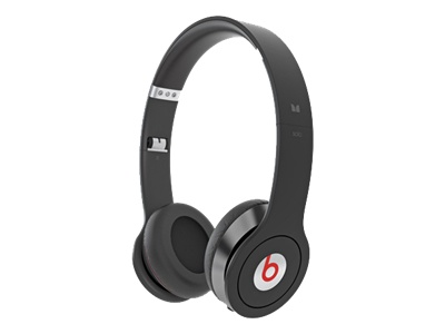 Beats Solo HD (Black)