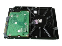 Dell - hard drive - 500 GB - SATA 1.5Gb/s