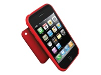 Ifrogz Wrapz - case for cellular phone