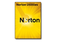 Norton Utilities ( v. 15.0 ) - complete package
