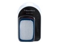 BlackBerry Skin - case for cellular phone