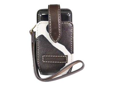Dooney & Bourke Universal Vertical - pouch for cellular phone