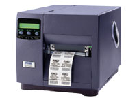 Datamax I-Class I-4208 - label printer - monochrome - direct thermal