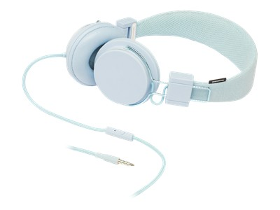 Urbanears Plattan (Light Blue)