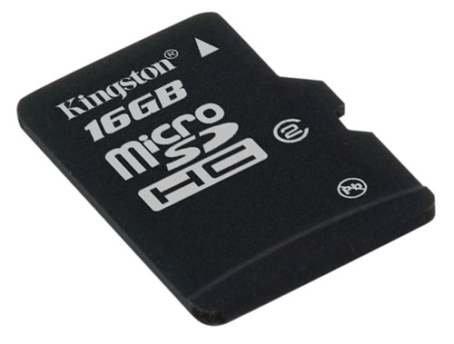 kingston16gbmicrosdhc-sb_2.jpg