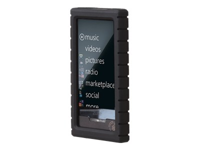Speck Products PixelSkin - case for digital player