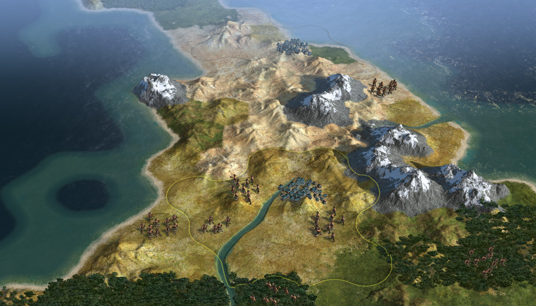 CIV_V_GDC_SCREEN_4.jpg