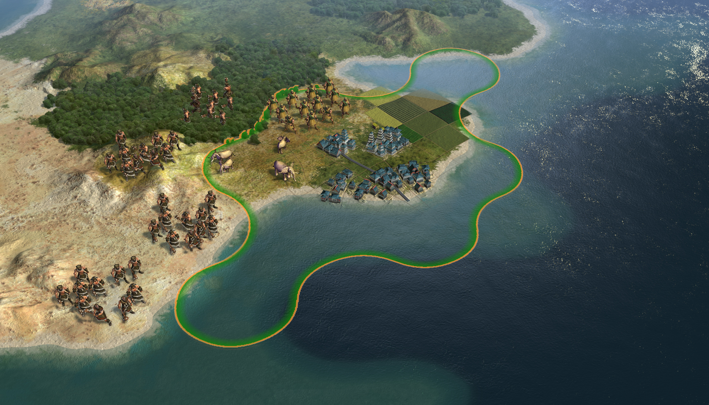 CIV_V_GDC_SCREEN_2.jpg