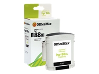 OfficeMax print cartridge