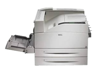 Dell Laser Printer 7330dn - printer - monochrome - laser