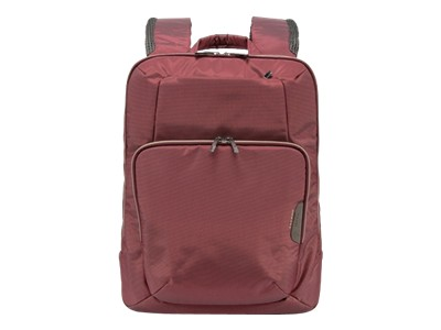 Tucano Expanded Work_Out Backpack - notebook carrying backpack