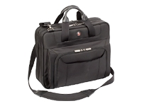 Targus Ultra-Lite Corporate Traveler (14-inch)