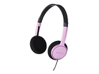 Sony Children's (Pink)