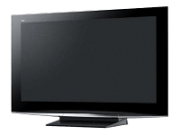 Panasonic Viera TH-46PZ800U