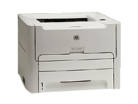 HP LaserJet 1160 (Refurbished)