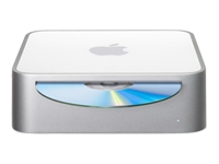 Apple Mac mini G4