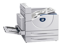Xerox Phaser 5550DN - printer - monochrome - laser