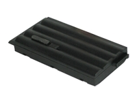 Fedco ENERGY+ - notebook battery - Li-Ion - 3600 mAh