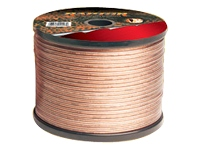 Metra Raptor PRIMARY & SPEAKER WIRE - speaker cable - 50 ft