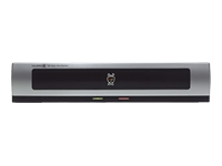 TiVo Series2 DT (180-hours)