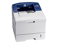 Xerox Phaser 3600DN - printer - monochrome - laser