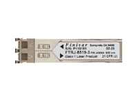 HP SFP (mini-GBIC) transceiver module - 1000Base-SX