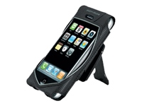Fellowes Body Glove Glove - case for cellular phone