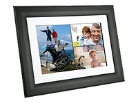 Westinghouse 14.1-inch DPF-1411 digital photo frame