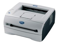 Brother HL-2040 Laser Printer