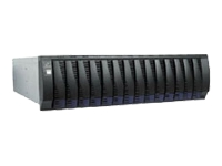 StorageTek FlexLine FLX240 - hard drive array