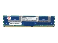 SMART - DDR2 - 2 GB - FB-DIMM 240-pin