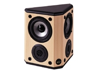 Wharfedale WH 2 - speakers - wired