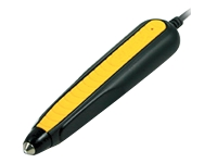 Wasp WWR 2905 Pen Scanner