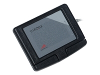 Adesso Easy Cat Glidepoint - touchpad