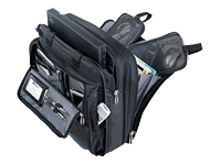 Targus Corporate Traveler w/Air Protection (15.4-inch)