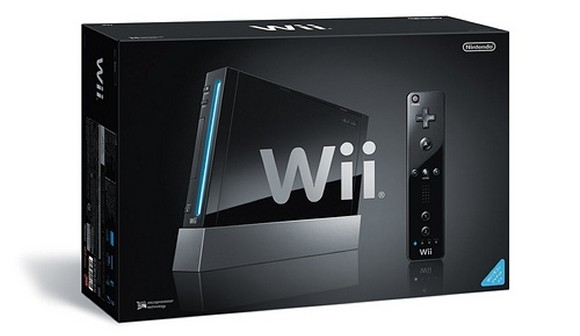 blackWii.jpg