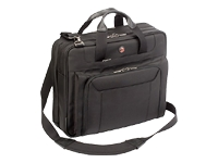 Targus Ultra-Lite Corporate Traveler (15.4-inch)