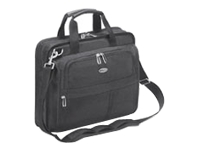 Targus Ultra Lite Corporate Traveler with Air Protection (14-inch)