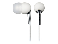 Sony MDR-EX55LP High Performance (White)