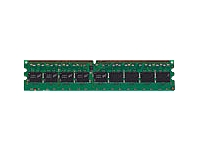 HP memory - 512 MB - DIMM 240-pin - DDR2