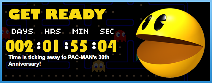 Countdown_clock.png