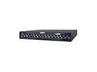 Brocade SilkWorm 3900 - switch - 32 ports - desktop