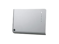 Apple - notebook battery - Li-Ion - 50 Wh